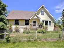 Maison à vendre à Kazabazua, Outaouais, 99, Chemin de Mulligan Ferry, 23126399 - Centris