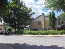 Maison à vendre à Montréal-Nord (Montréal), Montréal (Île), 11900, boulevard  Lacordaire, 12751861 - Centris