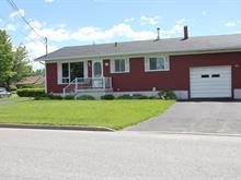 Maison à vendre à Saint-Apollinaire, Chaudière-Appalaches, 40, Rue  Cayer, 19323182 - Centris