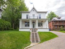House for sale in Chicoutimi (Saguenay), Saguenay/Lac-Saint-Jean, 138, Rue  Saint-Antoine, 19957140 - Centris