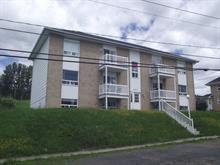 Immeuble à revenus à vendre à La Malbaie, Capitale-Nationale, 695, Rue  Saint-Raphaël, 9082872 - Centris