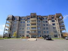 Condo for sale in Charlesbourg (Québec), Capitale-Nationale, 7740, Rue du Daim, apt. 604, 16335166 - Centris
