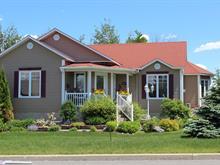 House for sale in Granby, Montérégie, 229, Rue du Chrysanthème, 10543700 - Centris