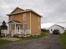 Maison à vendre à Grande-Rivière, Gaspésie/Îles-de-la-Madeleine, 229, Grande Allée Est, 17661513 - Centris