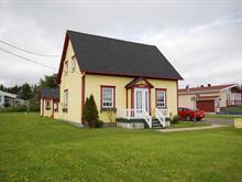 House for sale in Grande-Rivière, Gaspésie/Îles-de-la-Madeleine, 158, Grande Allée Est, 17357499 - Centris
