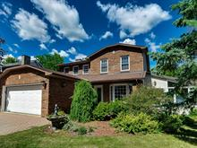 House for sale in Gatineau (Gatineau), Outaouais, 28, Rue de Beauvallon, 25156427 - Centris