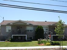 Income properties for sale in Mont-Saint-Hilaire, Montérégie, 222 - 226, Rue  Blain, 10795330 - Centris