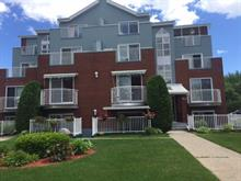 Condo for sale in Blainville, Laurentides, 18, Rue  Royale, apt. 103, 21521664 - Centris