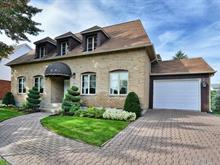 Maison à vendre à Brossard, Montérégie, 8295, Rue  Santiago, 22188646 - Centris