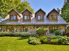 House for sale in Blainville, Laurentides, 90, Rue  Marie-Antoinette, 17547474 - Centris