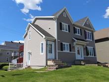 Condo for sale in Les Rivières (Québec), Capitale-Nationale, 3603, Rue des Lobélies, 27824817 - Centris