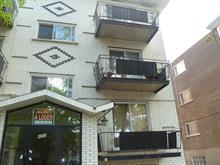 Condo / Appartement à louer à Montréal-Nord (Montréal), Montréal (Île), 6362, Rue  Villeneuve, app. 7, 14033802 - Centris