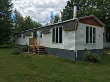 Mobile home for sale in La Plaine (Terrebonne), Lanaudière, 3580, Rue  Leclerc, 13124534 - Centris