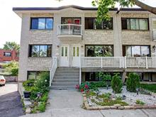 Duplex for sale in Chomedey (Laval), Laval, 4197 - 4199, Place  Prince-Charles, 18897949 - Centris