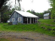 House for sale in Sainte-Lucie-des-Laurentides, Laurentides, 1746, Chemin du 2e-Rang, 9451889 - Centris