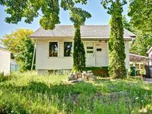 House for sale in Saint-Laurent (Montréal), Montréal (Island), 1950, Rue de la Sorbonne, 9038072 - Centris