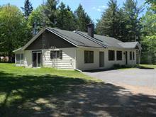 Maison à vendre à Chertsey, Lanaudière, 2200, Avenue du Castor, 18259780 - Centris