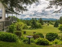 Maison à vendre à Potton, Estrie, 2, Chemin du Grand-Duc, 22901236 - Centris