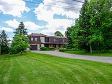 House for sale in Saint-Joseph-du-Lac, Laurentides, 188, Rue  Brassard, 24131354 - Centris