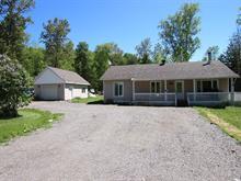 Maison à vendre à Saint-Honoré, Saguenay/Lac-Saint-Jean, 182, Chemin de la Montagne, 10530351 - Centris
