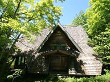 House for sale in Val-des-Lacs, Laurentides, 2210, Chemin du Lac-Quenouille, 21688836 - Centris