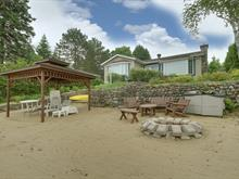 Maison à vendre à Lac-des-Plages, Outaouais, 10, Impasse du Petit-Lachine, 28191436 - Centris