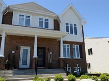 Maison à vendre à Auteuil (Laval), Laval, 1153, Rue  Bienville, 20347988 - Centris