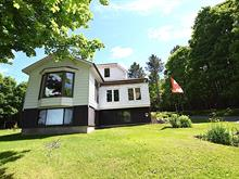 House for sale in Mille-Isles, Laurentides, 23, Chemin  Riddell, 28946913 - Centris