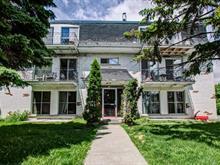 Income properties for sale in Boisbriand, Laurentides, 328, Rue de la Promenade, 20137761 - Centris