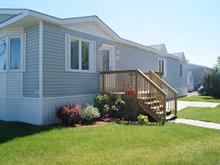Mobile home for sale in Richelieu, Montérégie, 50, Montée  Daigneault, apt. 120, 27547214 - Centris