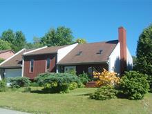 Maison à vendre à Mont-Bellevue (Sherbrooke), Estrie, 1265, Rue  Letendre, 27098387 - Centris