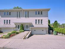 House for sale in Rivière-des-Prairies/Pointe-aux-Trembles (Montréal), Montréal (Island), 12196, 4e Avenue (R.-d.-P.), 26087918 - Centris