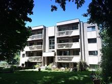 Condo à vendre à Chomedey (Laval), Laval, 4305, boulevard  Lévesque Ouest, app. 403, 19324957 - Centris