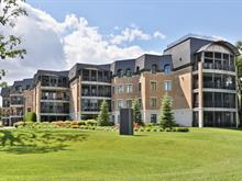 Condo for sale in Saint-Jean-sur-Richelieu, Montérégie, 25, Rue  Saint-Hubert, apt. 107, 24488083 - Centris