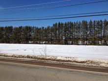 Lot for sale in Montcerf-Lytton, Outaouais, Rue du Collège, 21397843 - Centris