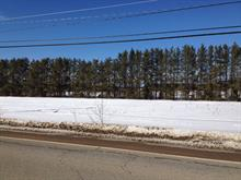 Lot for sale in Montcerf-Lytton, Outaouais, Rue du Collège, 15227758 - Centris