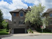 House for sale in Rivière-des-Prairies/Pointe-aux-Trembles (Montréal), Montréal (Island), 12512, Avenue du Fief-Carion, 20228509 - Centris