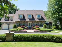 House for sale in Mont-Saint-Hilaire, Montérégie, 1343, Chemin des Patriotes Nord, 28325022 - Centris