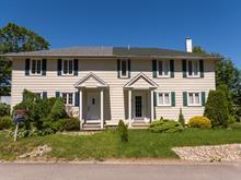 House for sale in Saint-Adolphe-d'Howard, Laurentides, 28, Rue  Mozart, 22084636 - Centris