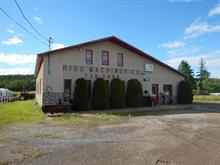 Bâtisse commerciale à vendre à Saint-Simon, Bas-Saint-Laurent, 277, Route  132, 23803251 - Centris