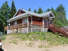 Maison à vendre à Lac-Supérieur, Laurentides, 371, Chemin du Lac-Rossignol, 27946326 - Centris
