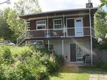 Maison à vendre à Lac-Saguay, Laurentides, 514, Chemin des Fondateurs, 13375506 - Centris