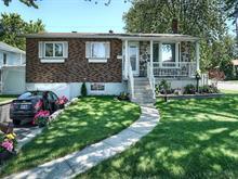 House for sale in Rivière-des-Prairies/Pointe-aux-Trembles (Montréal), Montréal (Island), 13760, Rue  Forsyth, 9553578 - Centris