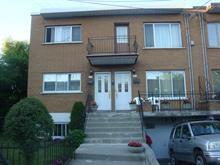 Condo / Apartment for rent in Côte-des-Neiges/Notre-Dame-de-Grâce (Montréal), Montréal (Island), 2115A, Avenue  Regent, 26647252 - Centris