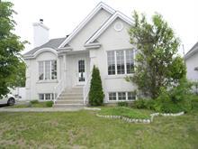 House for sale in La Plaine (Terrebonne), Lanaudière, 2201, Rue de l'Échassier, 22351926 - Centris