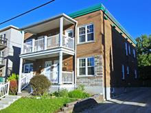 Triplex for sale in Mont-Bellevue (Sherbrooke), Estrie, 1414 - 1416, Rue du Pacifique, 12860801 - Centris
