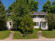 Maison à vendre à Saint-Adolphe-d'Howard, Laurentides, 10, Chemin  Chopin, 23708005 - Centris