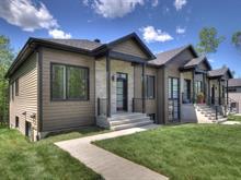 Maison à vendre à Magog, Estrie, 189, Avenue de l'Ail-des-Bois, 15157532 - Centris