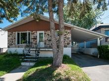Maison à vendre à Terrebonne (Terrebonne), Lanaudière, 791, Rue  Chartrand, 20000106 - Centris