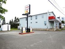Duplex à vendre à Sainte-Françoise, Bas-Saint-Laurent, 150, Rue  Jérémie-Beaulieu, 13905830 - Centris